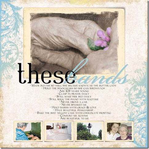 {suthnheart}-these-hands