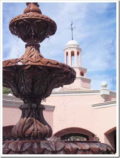 MLH-Fountain-031108-Scottsdale webview