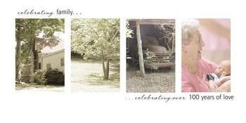 Celebrating_family_storyboard_10